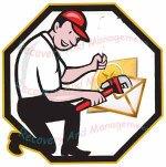 Repair PST Files with PST Repair Tool