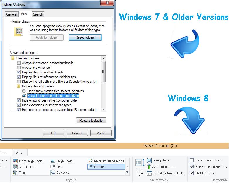 how to repair outlook pst file using pst repair tool