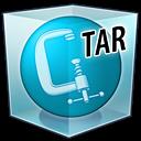 Create TAR File